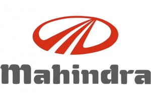Mahindra Car Manufacturer