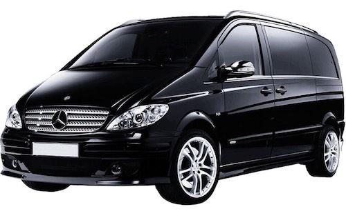 7 Seater Mercedes Benz Mpvs Include Gl R Class 8 Seat Viano