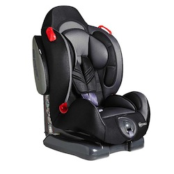 motormum which car seat